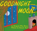 cover img of Goodnight Moon