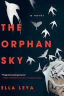 The Orphan Sky book