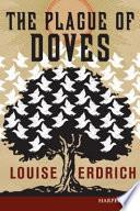 The Plague of Doves LP
