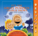 It s The Great Pumpkin  Charlie Brown  With Sound and Music