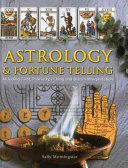 Astrology   Fortune Telling