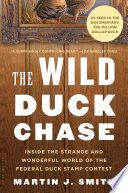 download ebook the wild duck chase pdf epub