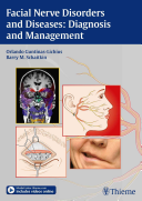 Facial Nerve Disorders and Diseases  Diagnosis and Management