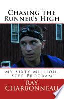 Chasing the Runner s High