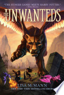 The Unwanteds : twins aaron and alex are...