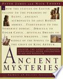 download ebook ancient mysteries pdf epub