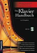 Das Klavierhandbuch