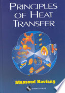 Top Principles of Heat Transfer