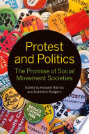 Protest and Politics