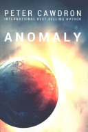 Anomaly Book PDF