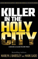 Killer In The Holy City