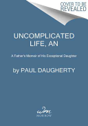 An Uncomplicated Life