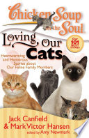 Chicken Soup for the Soul  Loving Our Cats
