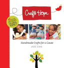 Craft Hope The Home With The Intention