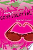 Natalie s Secret  1