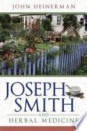 Joseph Smith And Herbal Medicine
