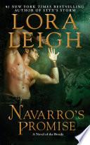 Navarro S Promise