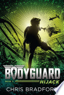 Bodyguard: Hijack