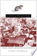 City of Plagues