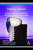 download ebook fighting scholars pdf epub