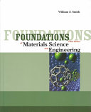 foundations-of-materials-science-and-engineering