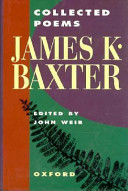 Collected Poems  1926 1972 A Complex And Gifted Poet At