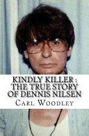 Kindly Killer