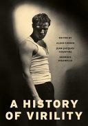 A History of Virility