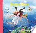 Read Aloud Classics  Peter Pan