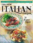 The New Italian Cookbook