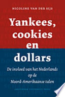 Yankees Cookies En Dollars