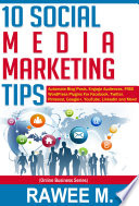 10 Social Media Marketing Tips  Automate Blog Posts  Engage Audience  FREE WordPress Plugins For Facebook  Twitter  Pinterest  Google   YouTube  LinkedIn and More   Online Business Series