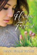 download ebook house of the forest pdf epub