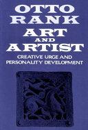 Art and Artist