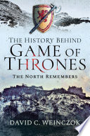 Book The History Behind Game of Thrones