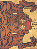 Tiger Rugs of Tibet World But With The Opening
