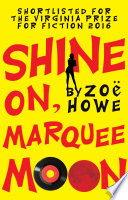 Shine On, Marquee Moon Collections A Stark Sonic Reflection Of Your