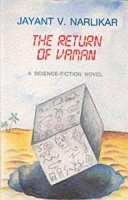 The Return of Vaman