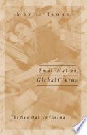 Small Nation, Global Cinema
