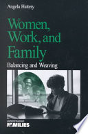 Women  Work  and Families