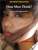 How Men Think Action And Appearance