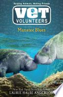 Manatee Blues  4