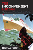 The Inconvenient Indian Book PDF