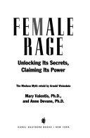 Female rage