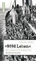 """""""9096 Leben"""""""