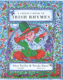 A Child s Book of Irish Rhymes