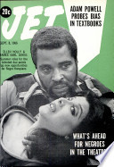 Sep 8, 1966