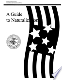 Guide to Naturalization