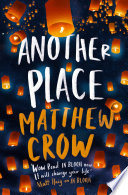 Another Place by Matthew Crow