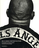 Hells Angels Motorcycle Club Of The Hamc And The
